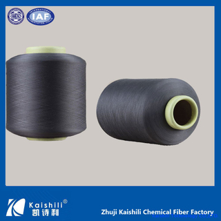 Kaishili Thread 24hours Service Online with Competitive Quality And Price Spandex Covered Yarn