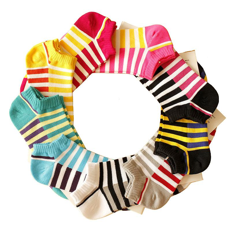 Lots of Stock Polyester Single Spandex Covered Yarn 2050 for 2018 Fashion Socks