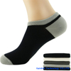 Polyester DTY 75D/36F/2, High Quality Stretch Yarn, Yarn for Socks Stockings Pantyhose
