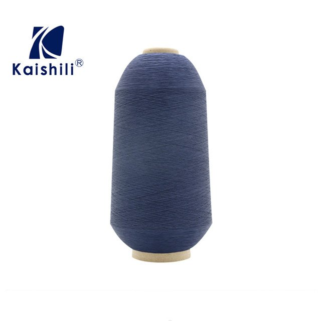 High Quality Nylon Yarn 70D For Knitting Sport Socks