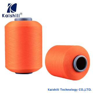 SCY 3050 Spandex Covered Yarn Wholesale Various High Quality AA Grade Factory Supplier