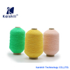 Latex Rubber Thread Wholesale Various High Quality Latex Rubber Yarn Factory Supplier for Knitting Golves Socks