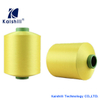 ACY 3075 All color Air Covered Yarn 30 Spandex Covered 75 Polyester Dty Yarn Made in China Factory