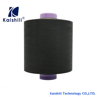 Customized Quality 40D Semi-dull 100% Nylon Yarn