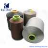 Air covered spandex yarn Nylon ACY 3070