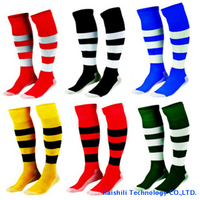 Polyester DTY 75D/2, Sports Socks Yarn, For Knitting Sports Socks, Sports Shoes