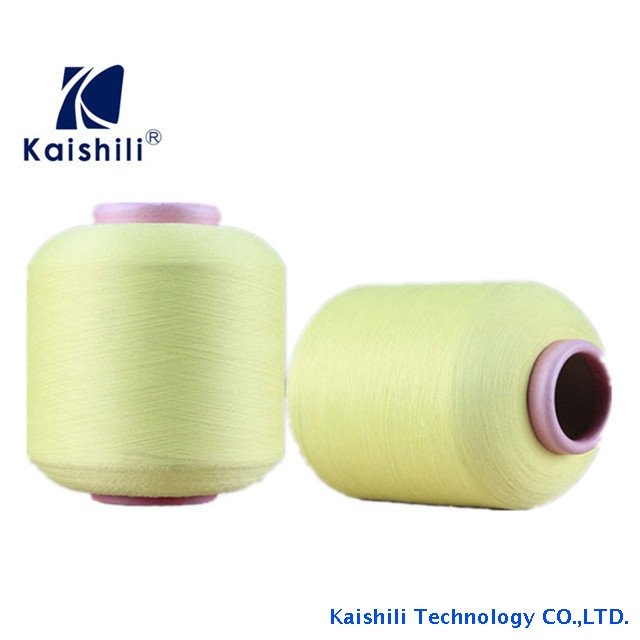 2070/3070/4070 Hot Selling Spandex Covered Nylon Filament Stretch Yarn for Socks